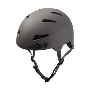 biker-shop_gt-helm-bmx-fly-cool-grey_grey_full01
