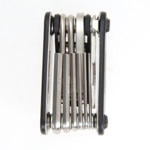 obeng-repair-tool-set-sepeda-ea14-black-15